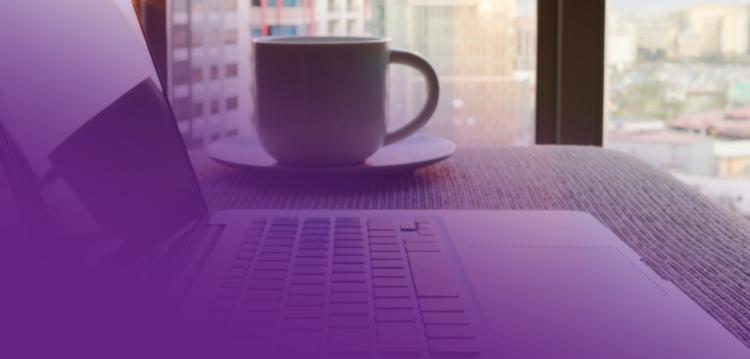 Umbrella company benefits explained to desktop users