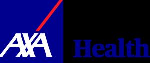 AXA_Health_Logo_Solid_RGB